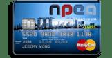 npea-credit-card-ad2
