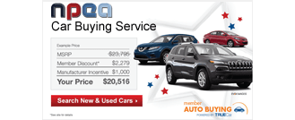 car-buying-service