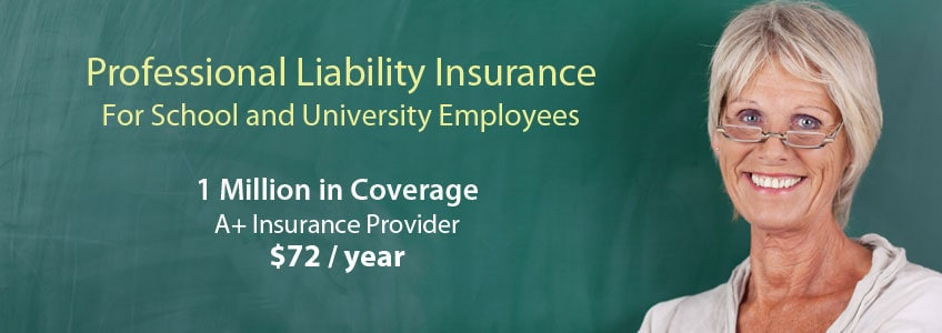 NPEA-Professional_Liability_Insurance